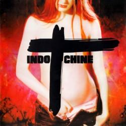 Indochine - Paradize - Double LP Vinyl - Edition 180Gr