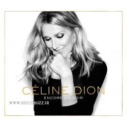 Celine Dion - Encore Un Soir - Double LP Vinyl + CD Album