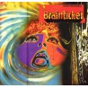Brainticket ‎– Cottonwoodhill - LP Vinyl Album + CD - with Obi-strip - Krautrock