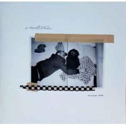 Anderson Paak – Ventura - LP Vinyl Album - Hip Hop Conscious