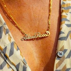 Alex Rossi – Domani è Un'Altra Notte - LP Vinyl Album - Electro Italo Disco