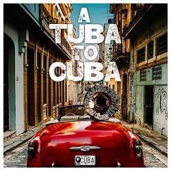 Preservation Hall Jazz Band – A Tuba to Cuba - LP Vinyl Album - Latin Jazz Music