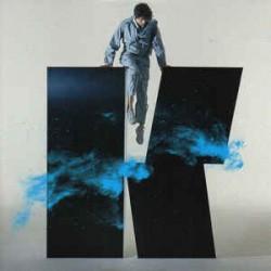 Kazy Lambist – 33 000 Ft. - LP Vinyl Album + CD Bonus - Electro Music
