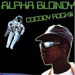 Alpha Blondy – Cocody Rock!!! - LP Vinyl Album - Reggae Music