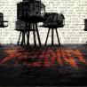 The Prodigy – Rock Am Ring 2009 - Double LP Vinyl Album - Coloured Edition - Electronic Breakbeat