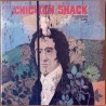 Chicken Shack – Imagination Lady - LP Vinyl Album - Gatefold - Blues Rock