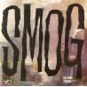 Piero Umiliani – Smog - Colonna Sonora - LP Vinyl Album - Soundtrack Film