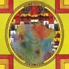 Shawn Phillips – Contribution - LP Vinyl Album - Progressive Rock