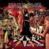 Iron Maiden – Dance Of Death - Double LP Vinyl Album - Heavy Metal