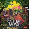 Culpeper's Orchard – Culpeper's Orchard - LP Vinyl Album - Progressive Rock
