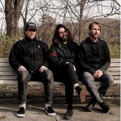 Sebadoh – Act Surprised - CDr Album Promo - Alternative Rock