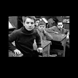 François Truffaut - Bandes Originales 1959 1962 - LP Vinyl Album - Soundtrack