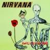 Nirvana - Incesticide- CD Album - Grunge Rock
