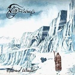 Northwinds – Eternal Winter - LP Vinyl Album - Doom Metal Progressive