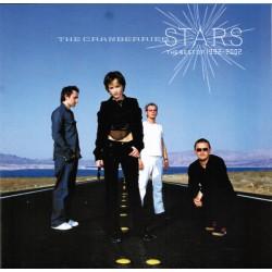 The Cranberries - Stars - The Best Of 1992-2002 - CD Album - Alternative Rock