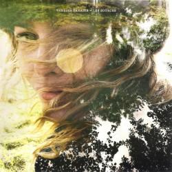 Vanessa Paradis – Les Sources - LP Vinyl Album - Coloured White - French Pop Songs