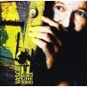 Vasco Rossi – Il Mondo Che Vorrei - Double LP Vinyl Album - Italian Pop Songs