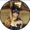 Shakira - Waka Waka Part 3 - Picture Disc - Maxi 12 inches - Pop House