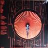 Ash Ra Tempel – Live In Bern 1971 - LP Vinyl Album - Krautrock