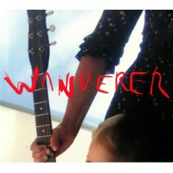 Cat Power - Wanderer - CD Album Digipack - Classic Rock