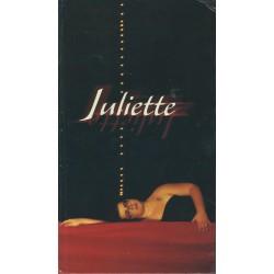 Juliette - Juliette - Longbox 3 CD Albums - Chanson Française