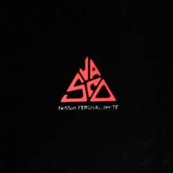 Vasco Rossi – Nessun Pericolo...Per Te - LP Vinyl Album - Rock Italiano