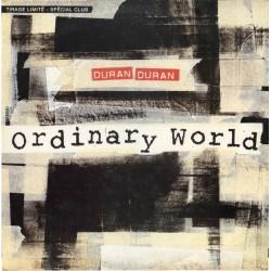 Duran Duran – Ordinary World - Maxi Vinyle 12 inches Promo - Synth Pop