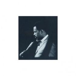 Albert Ayler - The First Recordings Vol. 2 - LP Vinyl Album - Free Jazz