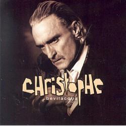 Christophe – Bevilacqua - Double LP Vinyl Album - French Songs Synth Pop