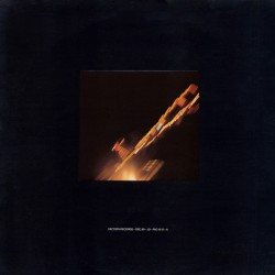 Joy Division - Transmission - Maxi Vinyl 12 inches - New Wave