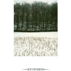 Joy Division ‎– Atmosphere - Maxi Vinyl 12 inches - New Wave