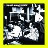 This Is Mainstream! - Double LP Vinyl Album - Compilation - Soul Funk Music