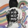 Ko Ko Mo – Technicolor Life - LP Vinyl Album - French Rock