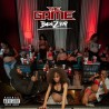 The Game - Born 2 Rap - Triple LP Vinyl Album - Hip Hop US - RSD 2020