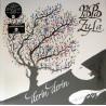Baba Zula – Derin Derin - LP Vinyl Album - Psychedelic Oriental Rock