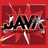 Java – Maudits Français - Double LP Vinyl Album - French Hip Hop Java - RSD 2020