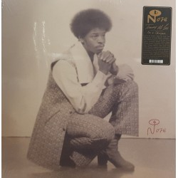 Tommy McGee, The TMG's ‎– I'm A Stranger - Double LP Vinyl Album - Funk Soul Music