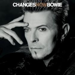 David Bowie - ChangesNowBowie - LP Vinyl Album - Record Store Day 2020