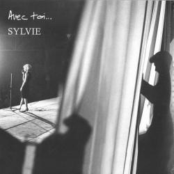Sylvie Vartan – Avec Toi... - LP Vinyl Album - Coloured Edition - Chanson Française