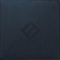 Foo Fighters – Concrete And Gold - Double LP Vinyl Album - Coloured Blue - Alternative Rock