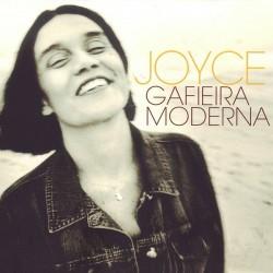 Joyce – Gafieira Moderna - LP Vinyl Album - Latin Jazz Music