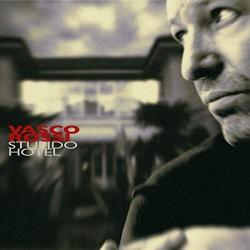 Vasco Rossi – Stupido Hotel - LP Vinyl Album - Italian Rock