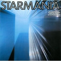 Michel Berger Et Luc Plamondon – Starmania - Double LP Vinyl Album - Comédie Musicale France
