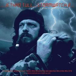 Jethro Tull - Stormwatch 2 - LP Vinyl Album - RSD 2020 - Progressive Rock