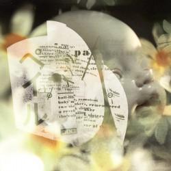 Pale Saints – Mrs. Dolphin - LP Vinyl Album - Coloured Green - RSD 2020 - Indie Shoegaze