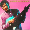 Ry Cooder ‎- Bop Till You Drop - LP Vinyl