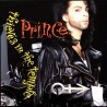 Vinyl Prince - Thieves In The Temple Remix - Maxi 12 inches - Funk Music