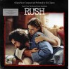 Eric Clapton ‎– Music From The Motion Picture Soundtrack Rush - LP Vinyl Album - OST