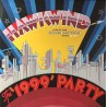 Hawkwind ‎– The '1999' Party - Live Chicago - Double LP Vinyl Album - Hard Space Rock