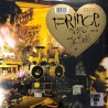 "Prince ‎– Sign ""O"" The Times - Double LP Vinyl Album Picture Disc - Record Store Day - Funk"